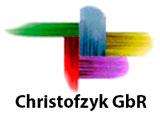 Christofzyk GbR