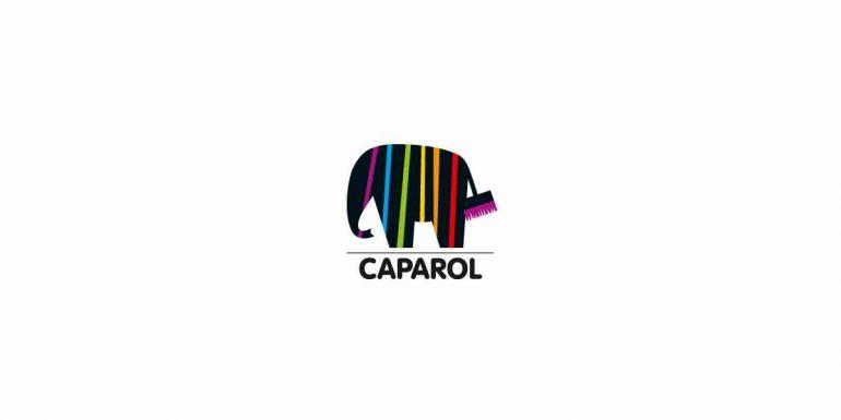 caparol-farbe-christofzyk